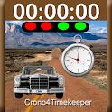 C4Timekeeper-Pro icon