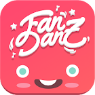 Fandanz a Dance Game icon