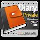 Private DIARY v7.4