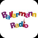 Ballermann icon