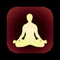 Binality Ad Free logo