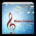 Musica Cristiana icon