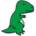 Mechasaur logo