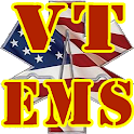 VT EMS Protocols icon