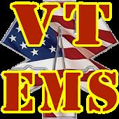 VT EMS Protocols