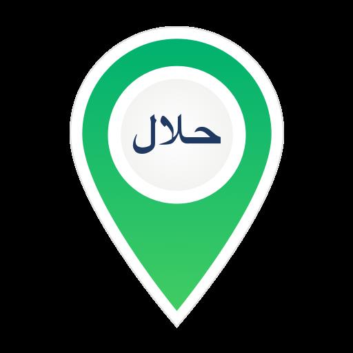 Halal Navi - Restaurant Mosque