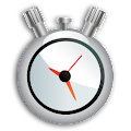 App Stopwatch and Timer APK for Kindle
