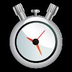 Stopwatch & Timer 1.35 Apk