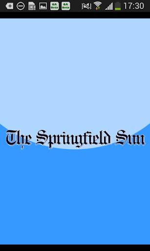 The Springfield Sun