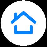 Home 1.2 Apk