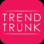 Trend Trunk icon