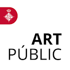 Art Públic Barcelona icon