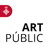 Art Públic Barcelona