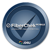 FiberChekMOBILE