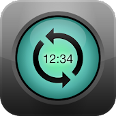 Interval Timer - Seconds Free