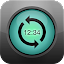 Interval Timer - Seconds Free 0.9.8.3 APK for Android
