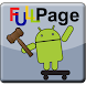 FullPage for eBay (USA)