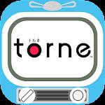 torne mobile 1.04 Apk
