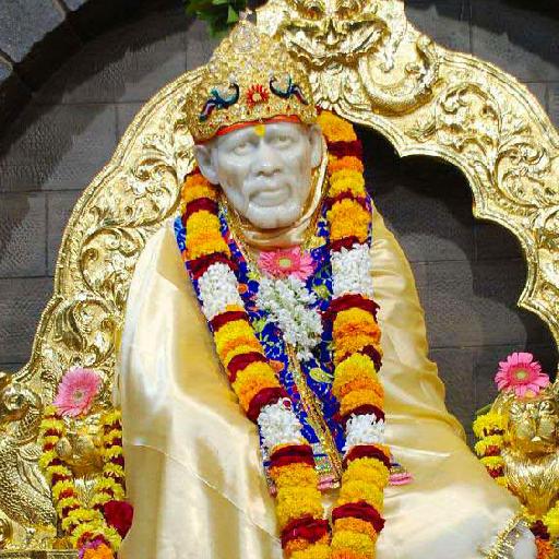 App Insights Shirdi Sai Baba Live Wallpaper Apptopia