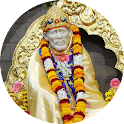 Shirdi Sai Baba Live Wallpaper icon