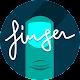 Finger Gesture Launcher v5.1.0