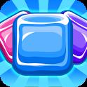 IcePang icon