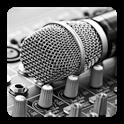 Instrumental Beats Pro icon