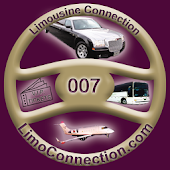 Limo Connection 007