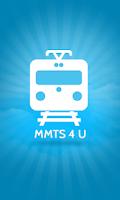Screenshot of MMTS 4U