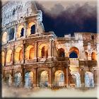 Обои Рим icon