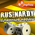 JagPlay Narde online
