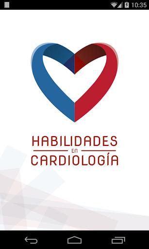 Cardiology Skills