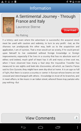 免費書籍App|Popular Harvard Classics Books|阿達玩APP