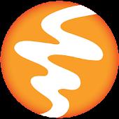 PicoPrep App