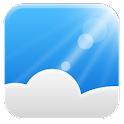 Weather BZ icon