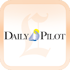 The Daily Pilot icon