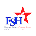 FSHISD To Go icon