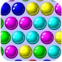 Bubbles Bubbles Shooter APK