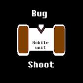 Bugshoot!