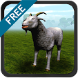 Goat Rampag.. file APK for Gaming PC/PS3/PS4 Smart TV