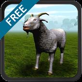 Goat Rampage Free