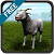 Goat Rampage Free file APK Free for PC, smart TV Download