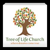 Tree of Life App