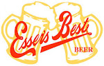 Logo for Esser's Cross Plains Brewery