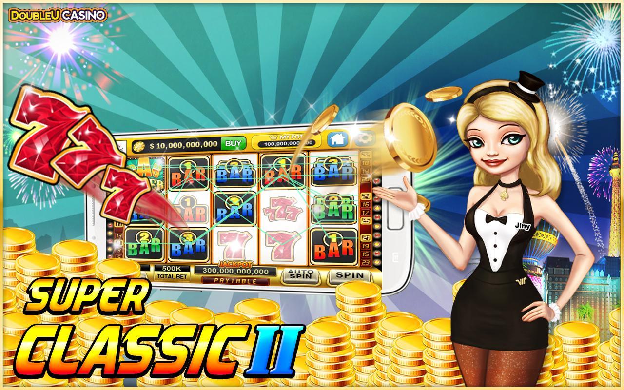 casino royale online watch slots casino online