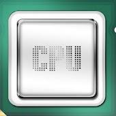 CPU Finder