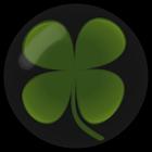 Shamrock Pop icon