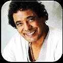 أغاني محمد منير icon