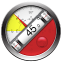 Clinometer + bubble level APK Cracked Download