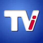 TVinfo TV Programm
